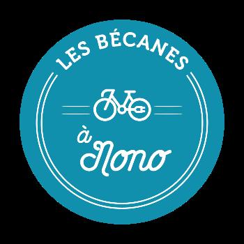 Location de vélos à Annecy - Les Bécanes à Nono